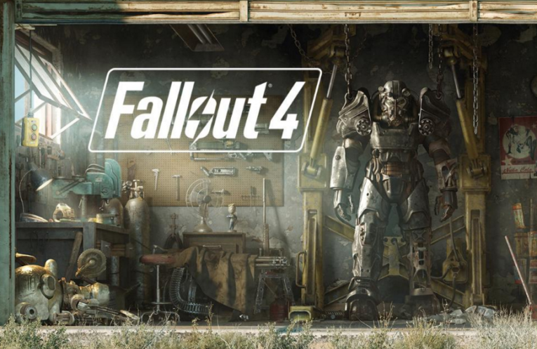 1468259577_fallout-4.png