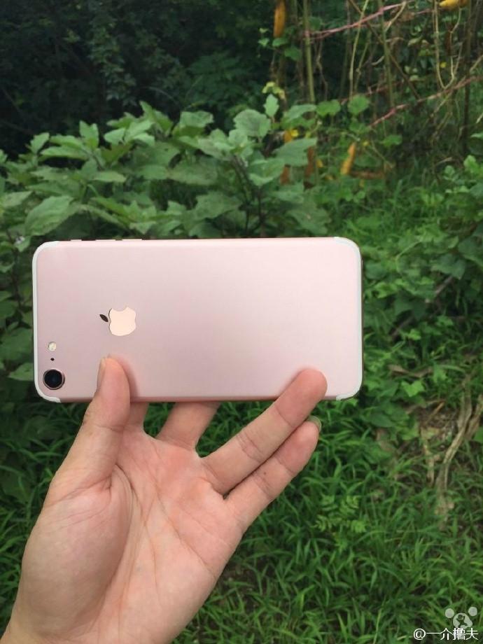 1468325130_iphone-7-leaked-1-3.jpg