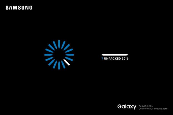 1468392368_galaxynote7invitationmain1.jpg