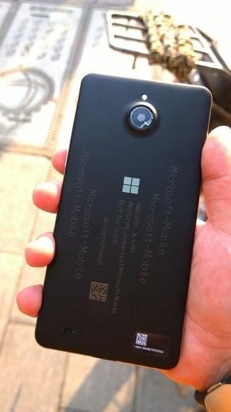 1468420577_microsoft-lumia-850-leaked-1.jpg