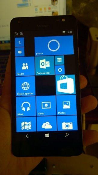 1468420594_microsoft-lumia-850-leaked-2-e1468404857431.jpg