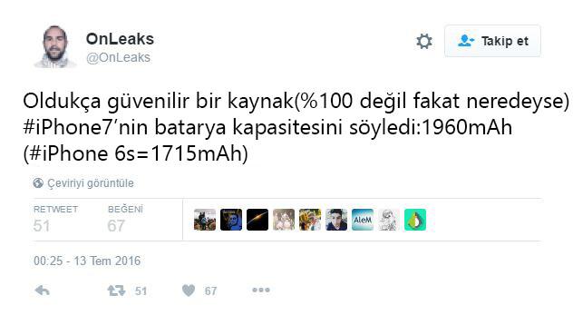 1468430756_tweet-turkce.jpg