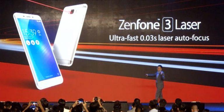 1468583052_asus-zenfone-3-laser-768x384.jpg
