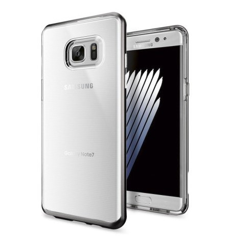 1468594488_galaxy-note-7-cases-6.jpg