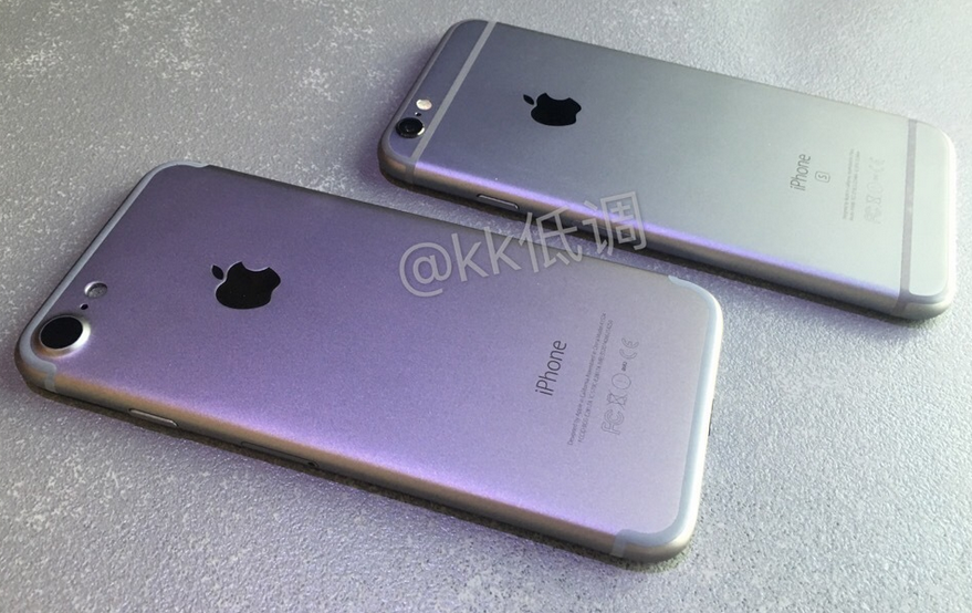 1468829166_the-apple-iphone-7-is-compared-to-the-apple-iphone-6s-1.jpg
