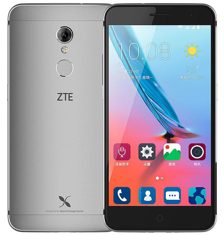 1468842272_zte-small-fresh-4-1.jpg