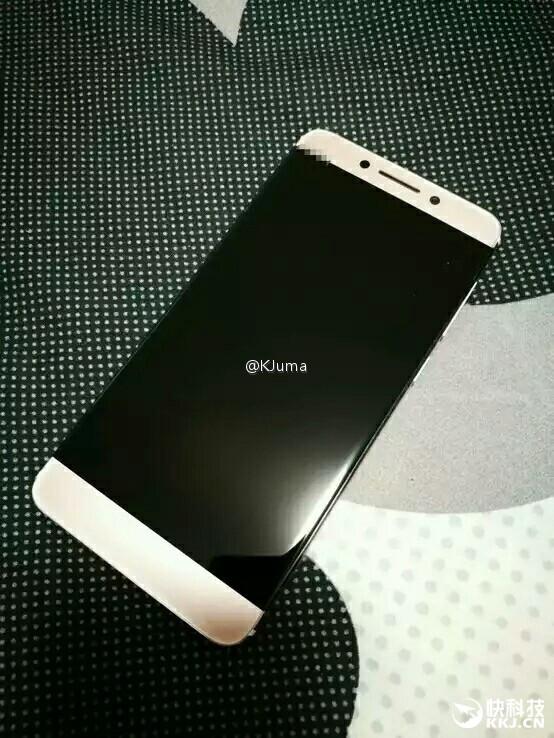 1468916715_mystery-leeco-smartphone-1.jpg