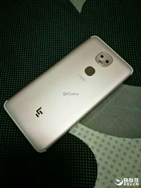 1468916723_mystery-leeco-smartphone-2.jpg