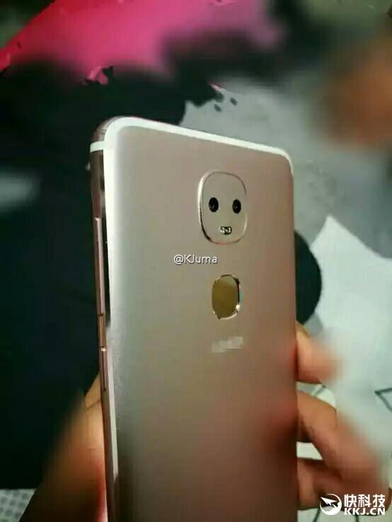 1468916733_mystery-leeco-smartphone-4.jpg