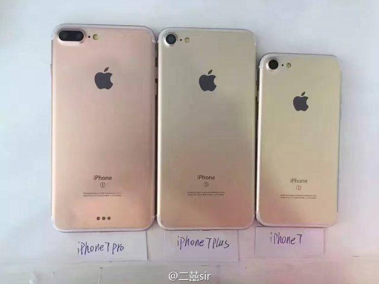 1468920166_iphone-7-series.jpg