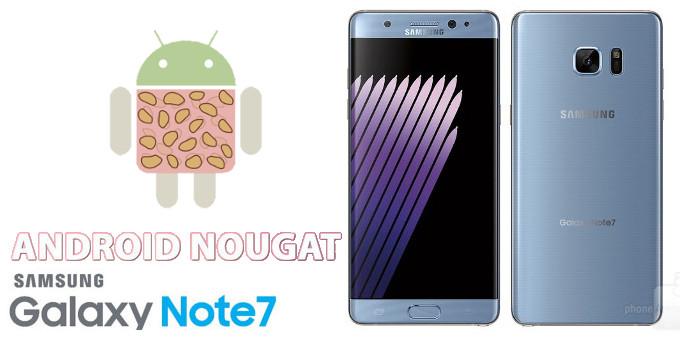 1468935366_android-7-galaxy-note-7-header-2.jpg