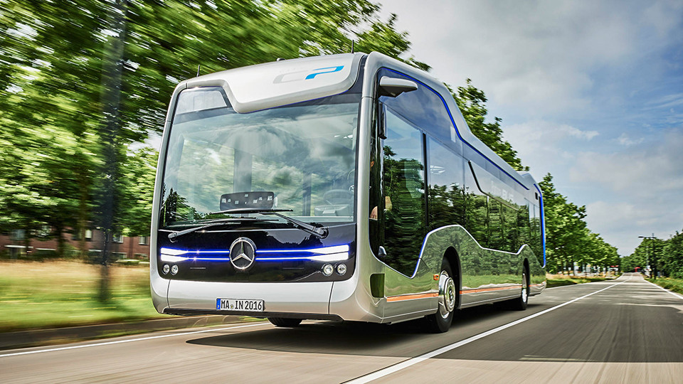 1469006890_mercedes-benz-future-bus-001.jpg