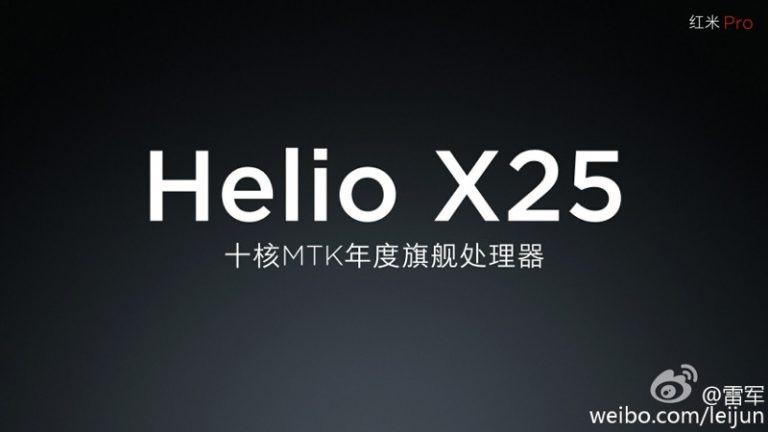 1469189508_xiaomi-redmi-pro-helio-x25-768x432.jpg