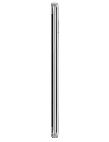 1469195315_6.jpg