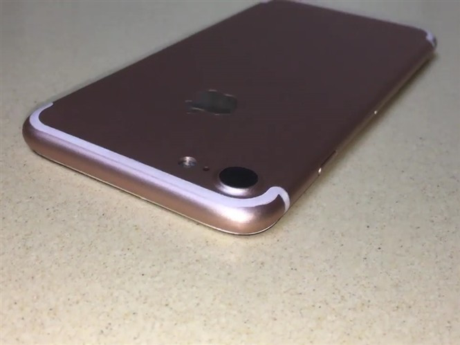 1469197521_alleged-iphone-7-in-rose-gold-silver-and-dark-gray.jpg