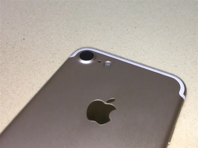 1469197547_alleged-iphone-7-in-rose-gold-silver-and-dark-gray-3.jpg