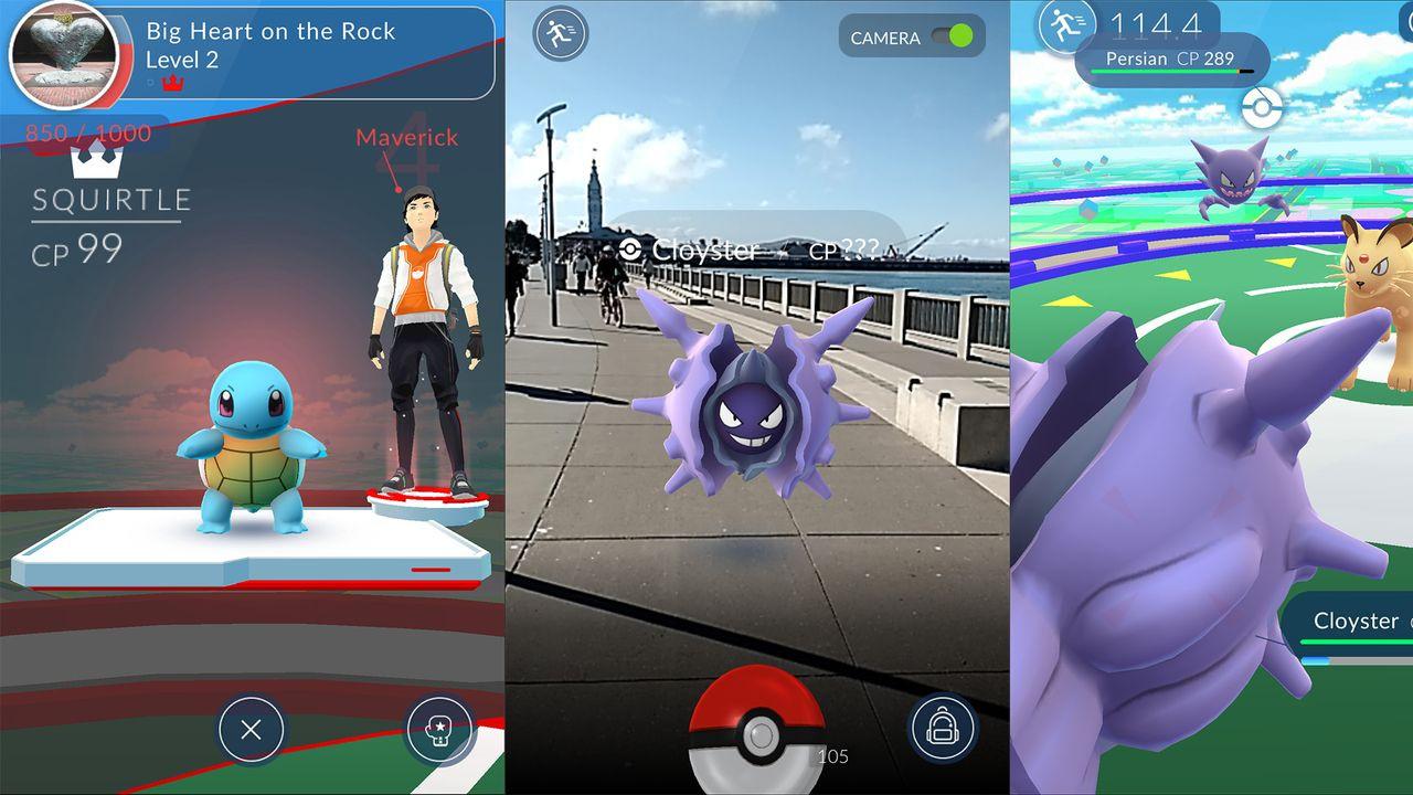 1469260631_pokemon-go-compilation2058.0.0.jpg
