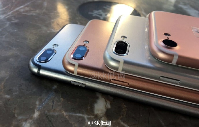 1469262174_apple-iphone-7-and-iphone-7-plus-leak.jpg