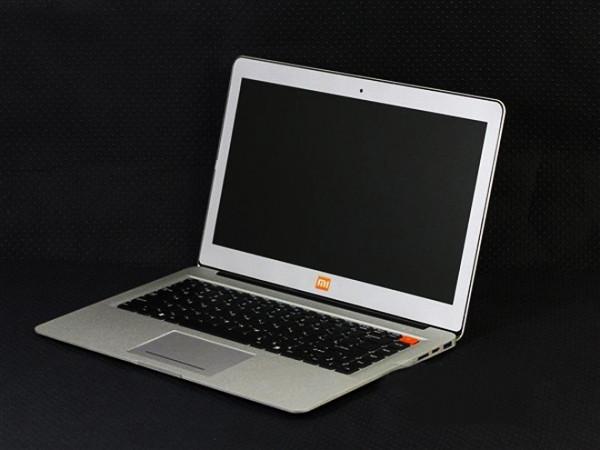 1469266806_xiaomi-notebook-2.jpg