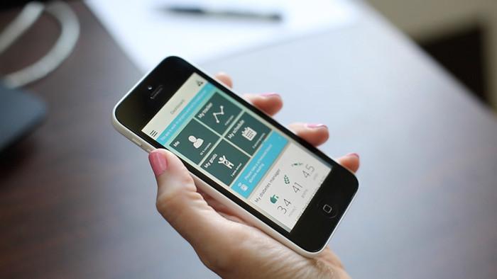 1469274625_philips-radboudumc-diabetes-app.jpg