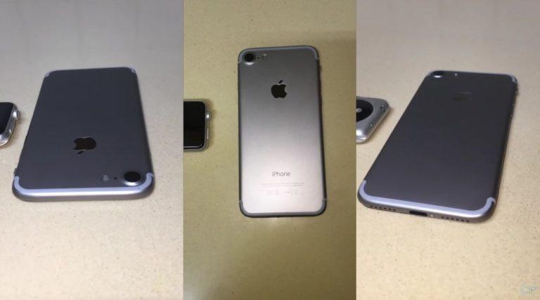 1469299152_iphone-7-hands-on-video-conceptsiphone-2-768x427.jpg