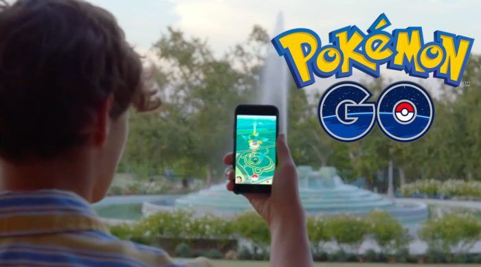 1469355782_pokemon-go-police-lure-700x389.jpg.optimal.jpg