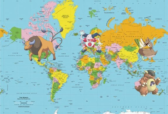 1469357933_pokemon-world-map-574x389.jpg.optimal.jpg