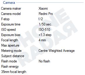 1469391471_xiaomi-redmi-pro-camera-settings.png