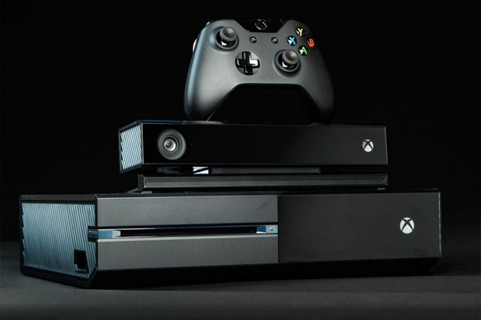 1469401125_microsoft-xbox-one-review-system-v2-800x533-c.jpg
