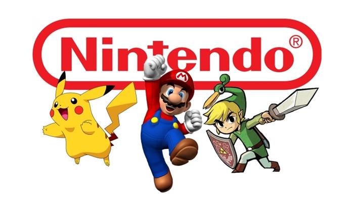 1469437922_best-nintendo-game-xl.jpg