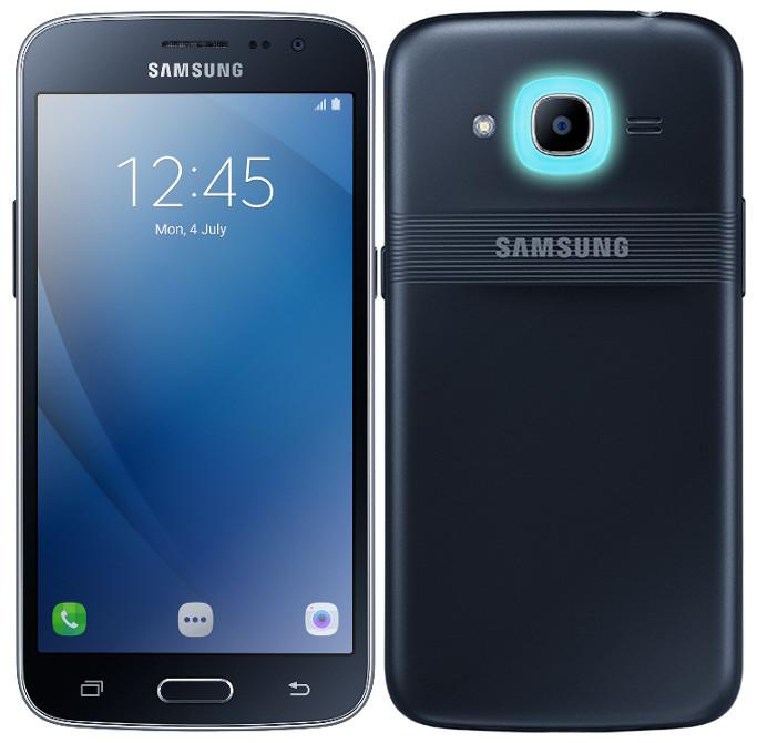 1469447099_samsung-galaxy-j2-pro.jpg