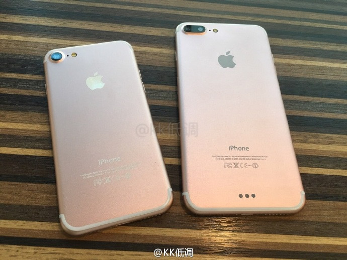 1469614179_latest-leaked-images-of-the-apple-iphone-7-and-apple-iphone-7-plus.jpg