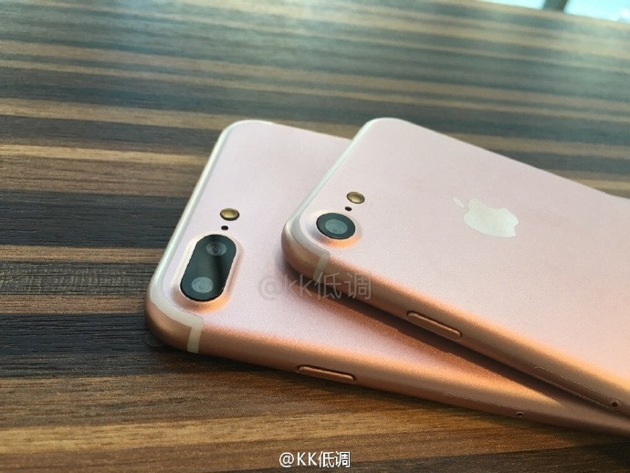 1469614193_latest-leaked-images-of-the-apple-iphone-7-and-apple-iphone-7-plus-1.jpg