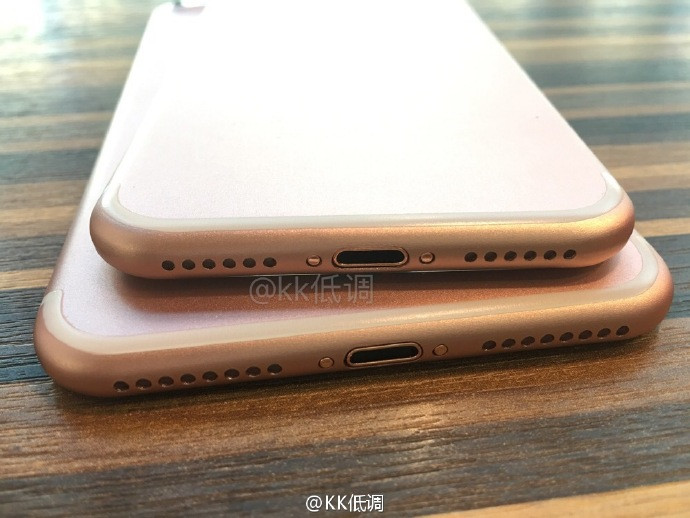 1469614204_latest-leaked-images-of-the-apple-iphone-7-and-apple-iphone-7-plus-2.jpg