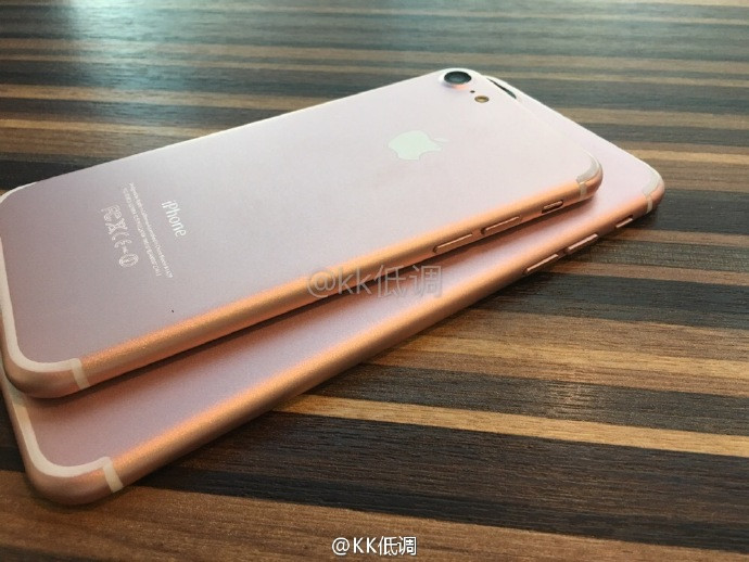 1469614214_latest-leaked-images-of-the-apple-iphone-7-and-apple-iphone-7-plus-3.jpg