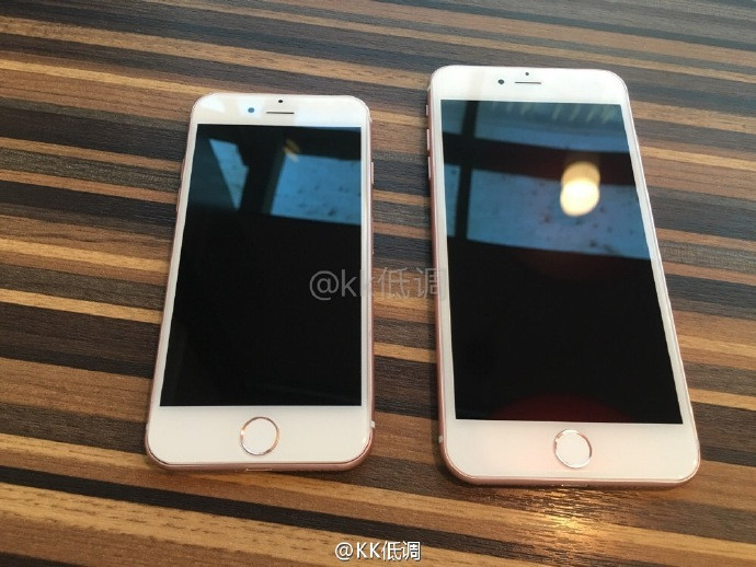 1469614224_latest-leaked-images-of-the-apple-iphone-7-and-apple-iphone-7-plus-4.jpg
