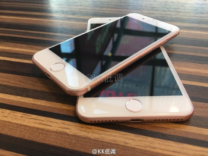1469614271_latest-leaked-images-of-the-apple-iphone-7-and-apple-iphone-7-plus-6.jpg