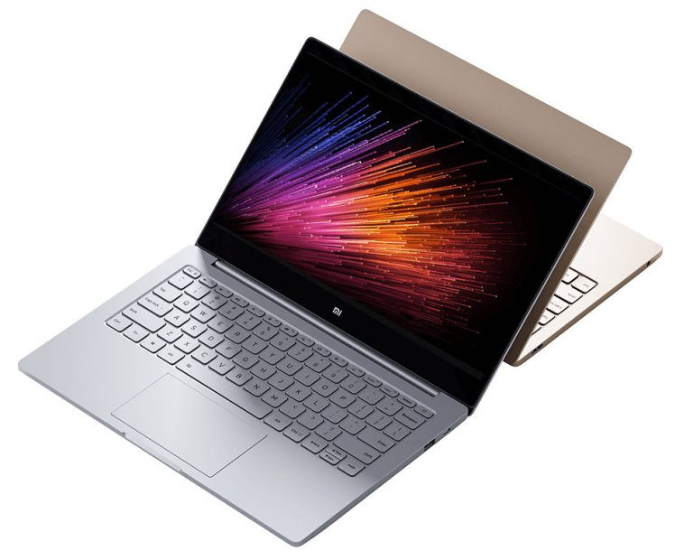 1469620950_xiaomi-mi-notebook-air-3-768x620.jpg