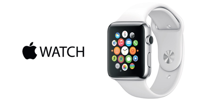 1469621359_watch2.jpg