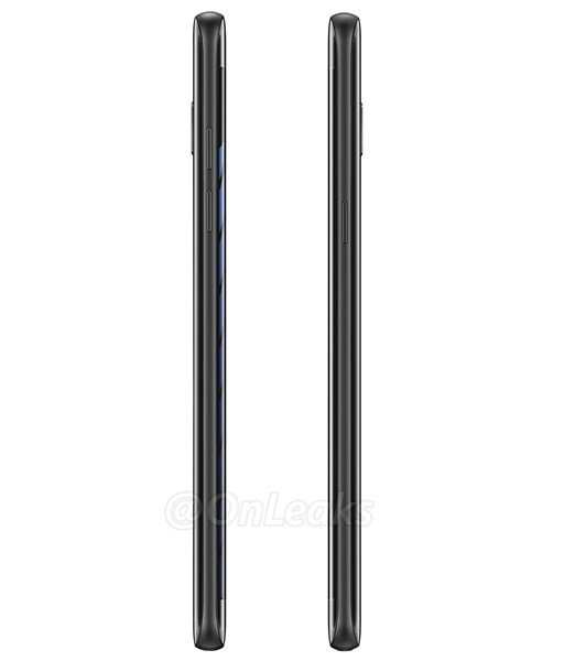 1469886865_alleged-samsung-galaxy-note-7-and-new-gear-vr-renders-15.jpg