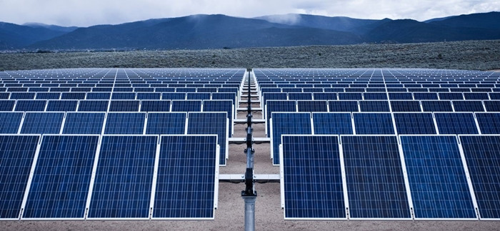 1469888437_mw-solar-power-plants-banner.jpg