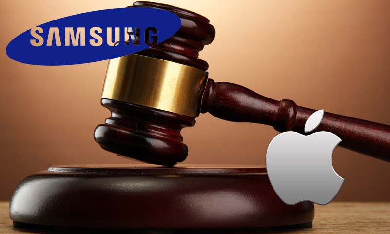 1469914616_samsung-apple-court-case.jpg