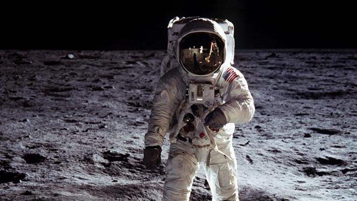 1469921083_uzay-yolculuklari-astronotlar-olurse-ne-olur-5-1024x576.jpg