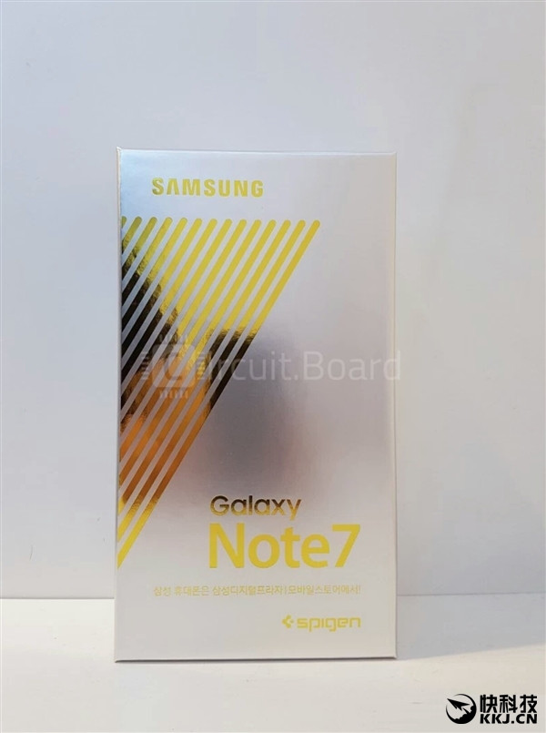 1470122404_galaxy-note-7-3.jpg