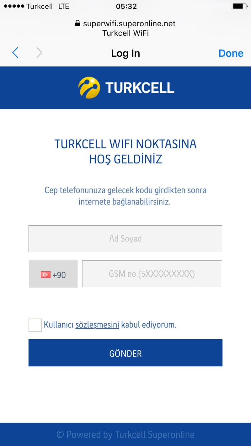 1470127937_turkcell-wifi-giris-ekrani.jpg