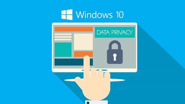 1470148702_e720a515b9da87288d569caa68f42bc1-microsoft-windows-10-privacy-issues-a-concern-heres-how-to-keep-your-data-p.jpg