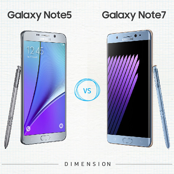 1470167474_samsung-outs-note-5-vs-note-7-infographic.jpg