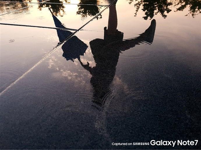 1470170668_samsung-galaxy-note-7-official-camera-samples-7.jpg