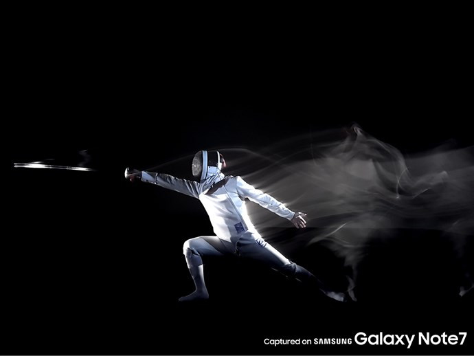 1470170681_samsung-galaxy-note-7-official-camera-samples-8.jpg