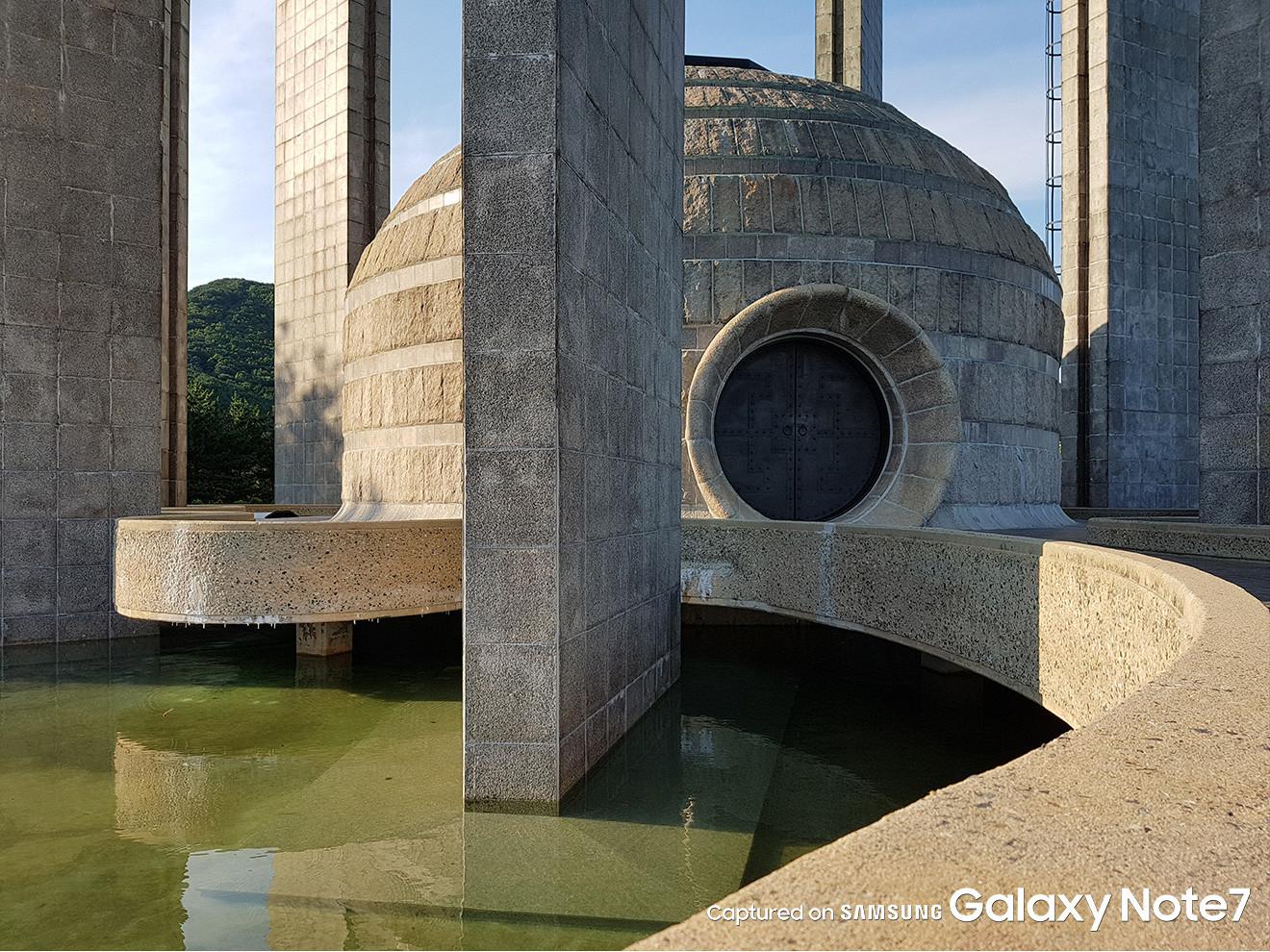1470170769_samsung-galaxy-note-7-official-camera-samples-14.jpg